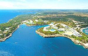 Blau Porto Petro Resort