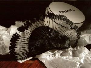 sombrero-640x480