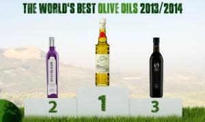 best-3-olive-oils (1)