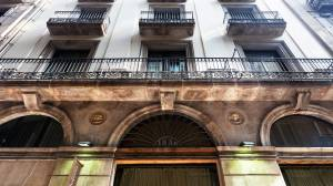 history-hotel-barcelona