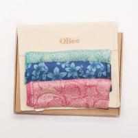 Qbe_e scarves, sarongs, foulards