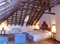Hotel Palaico Marques de la Gomera