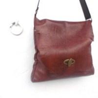 FG Handbag