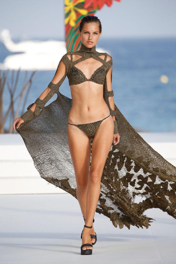 Andrés Sardá beachwear