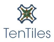 tentiles-logo-1530888119