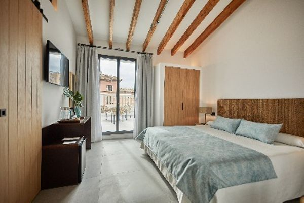 Ca N'Alexandre-Turismo De Interior Hotel Palma de Mallorca
