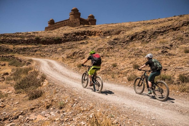 E-MTB-Tour-Spain-Web-Res-147